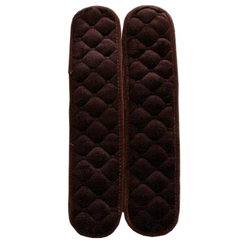 Flannel Chair Armrest Covers Armrest Pads for Chair Coffee