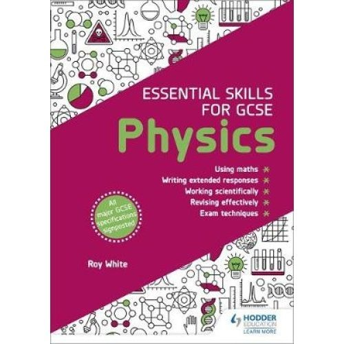 Essential Skills for GCSE Physics
