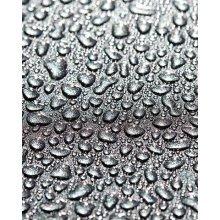 Turtle Wax Zip Super Concentrated Car Wash Shampoo & Wax 500ml