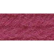 Anchor Embroidery & Tapisserie Wool 20g-8400