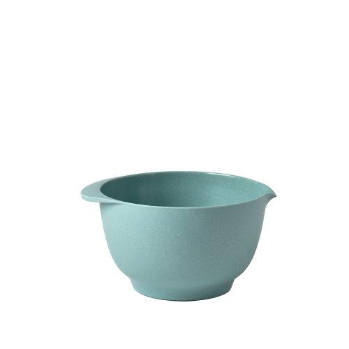 Mepal Mixing Bowl 750ml, Pebble Green