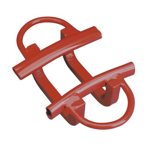 Sealey RE99/10 Wheel Arch Puller 1.5tonne Short Pattern