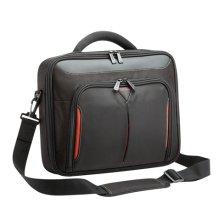 "Targus CN412EU 12.1"" Notebook briefcase Black"