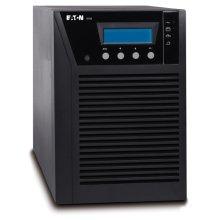 Eaton 9130i700T-XL 700VA 6AC outlet(s) uninterruptible power supply (UPS)