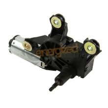 Vw Golf Mk4 1999-2005 Rear Windscreen Wiper Motor 1j9955711