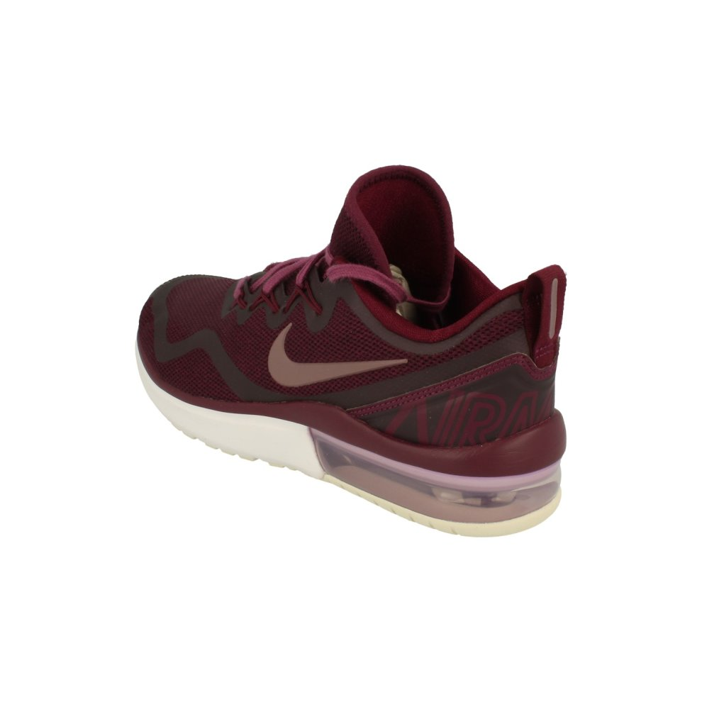 ... Nike Air Max Fury Womens Running Trainers Aa5740 Sneakers Shoes - 1 ... 626ae6bc2