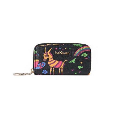 Graffiti Handbags For Women