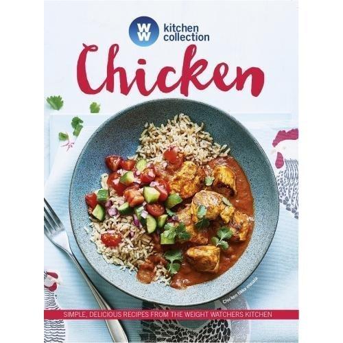 Chicken: Weight Watchers Kitchen Collection