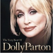 Dolly Parton - the Very Best of Dolly Parton [CD]