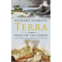 Terra: Tales of the Earth