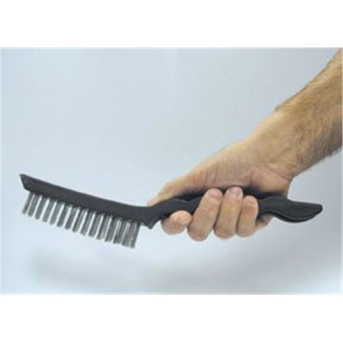 ATD Tools 8239 Long Wire Brush