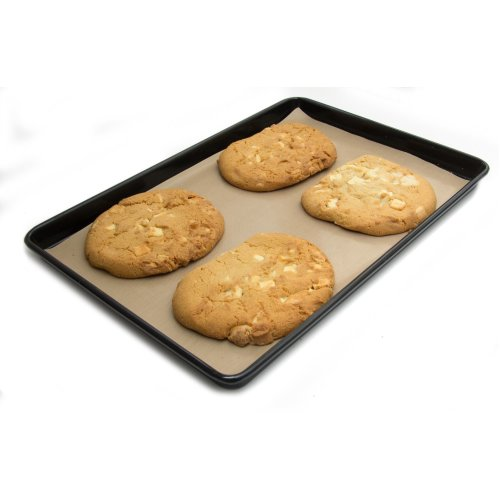 Non Stick Baking Liner Reusable Cooking Sheet Grilling Microwave Oven