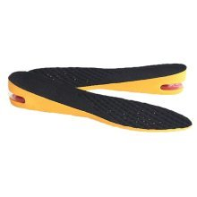 Shoe Insoles/Insert Increased Shoe Insoles 3.5 cm
