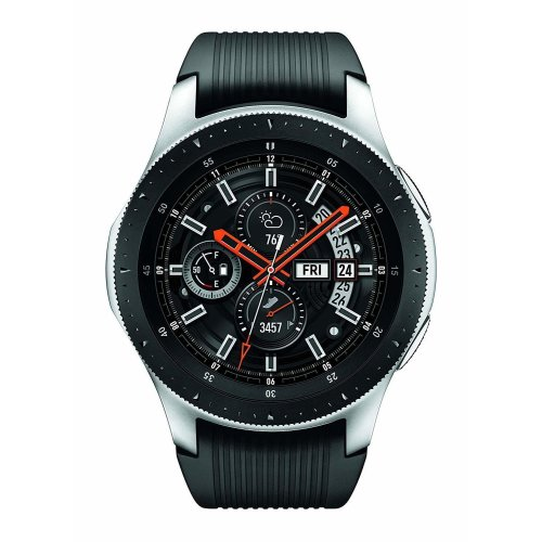 Samsung Galaxy Watch 46mm - Bluetooth | Smart Watch With GPS