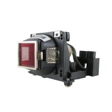 BTI 310-7522- 200W UHP projector lamp