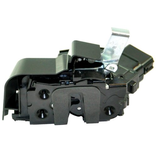 FOR FOCUS MK2, FOCUS C-MAX, C-MAX MK2 REAR RIGHT DOOR LOCK ACTUATOR 4M5AA26412BD