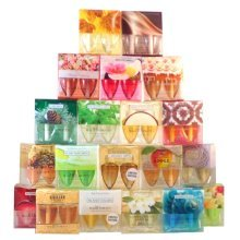 Bath & Body Works Wallflowers Refill Bulbs ~~You Choose~~ Free Ship