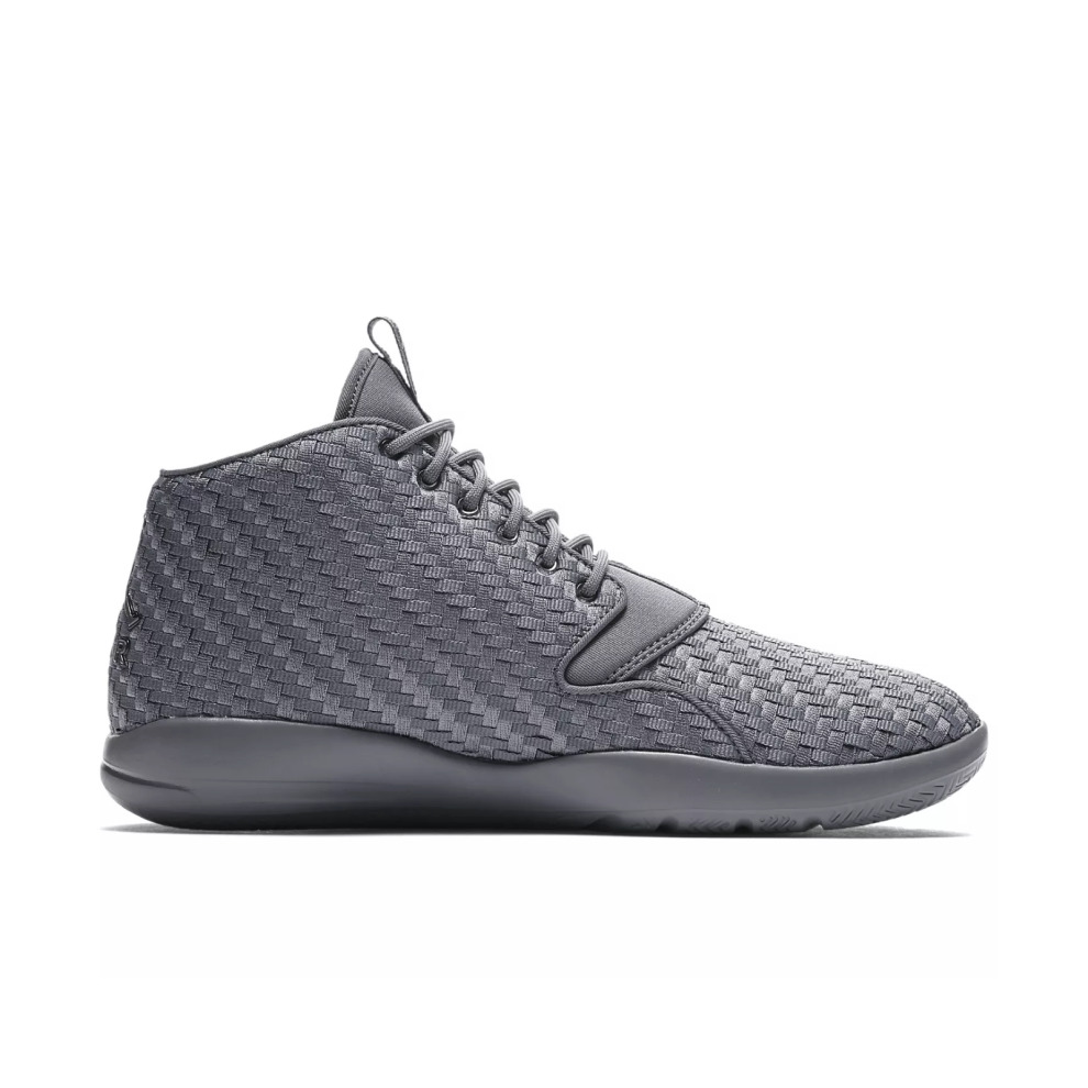 newest c1938 01633 New Mens Nike Air Jordan Eclipse Chukka Woven Trainers AA3996 003 on OnBuy