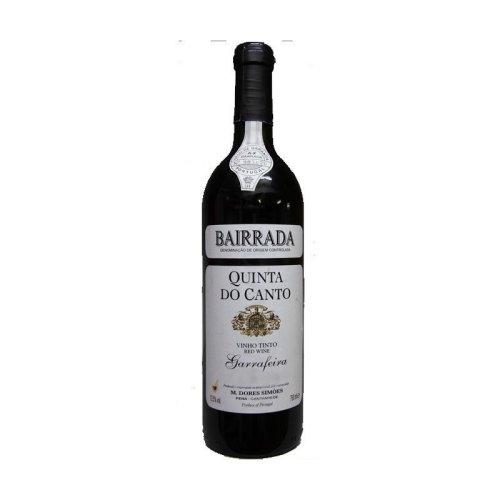 Torre de Menagem Escolha Alvarinho Trajadura 2015 White Wine - 750 ml