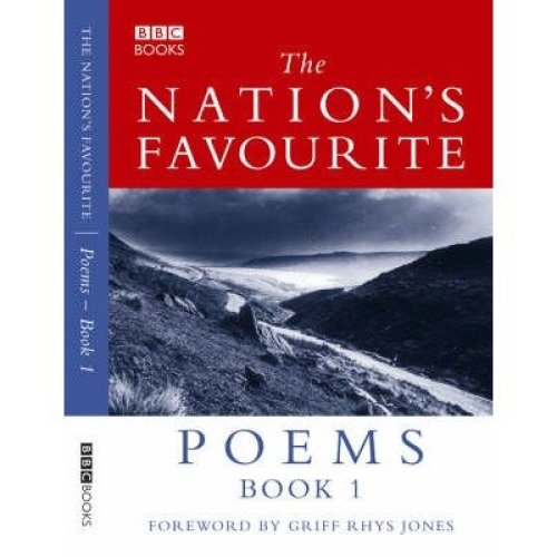 The Nation's Favourite Poems
