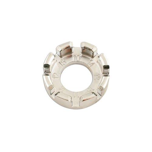 Cycle Spoke Adjuster