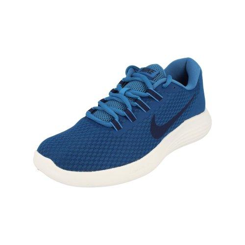 Nike Lunarconverge Mens Running Trainers 852462 Sneakers Shoes