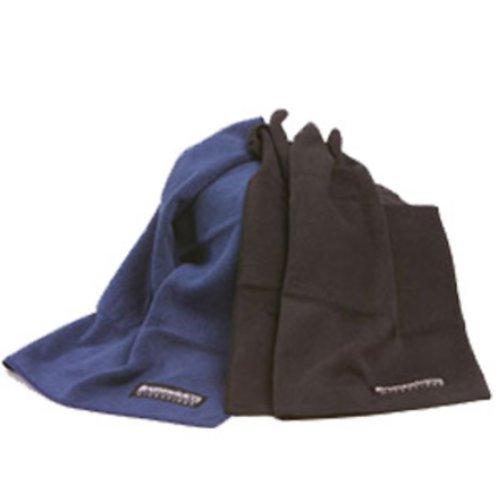 Brunswick Microfiber Towel 16 X 20 Inch Colors May Vary