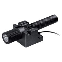 Inova T4r Rechargeable Led Torch 303 Lumens - 213m Beam