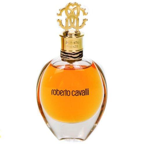 Roberto Cavalli 50ml Eau De Parfum Spray