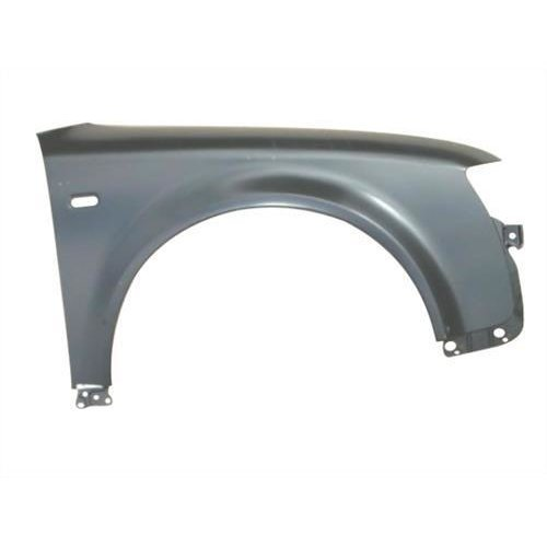 Audi A4 Saloon  2001-2004 Front Wing  Driver Side R