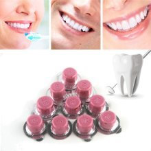 Tooth Polishing Paste