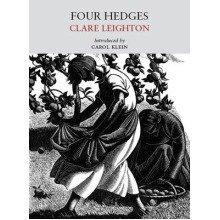 Four Hedges