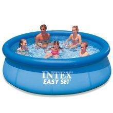 Intex Easy Set Pool 305 x 76 cm 28122GN