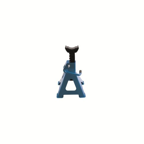 Axle Stands - 3 Tonne - Pair