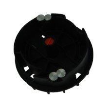 Flymo Power Trim 600 Heavy Duty Spool Holder