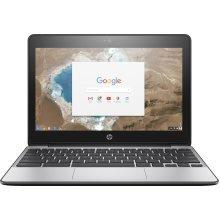 HP Chromebook 11 G5 (ENERGY STAR)