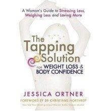 The Tapping Solution for Weight Loss and Body Confidence