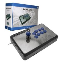 Venom Arcade Stick for Playstation 3 and PS4