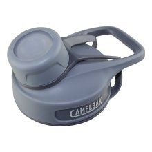 Camelbak Chute Replacement Cap - Leak Proof - Fits Eddy and Groove Bottles