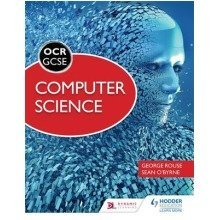 Ocr Computer Science for Gcse