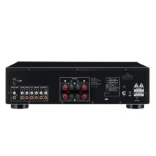 Pioneer A-10-K 50W Stereo Amplifier - Black