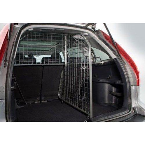 GuardsMan Dog Guard & Divider - Skoda Octavia Estate (2005-2013)