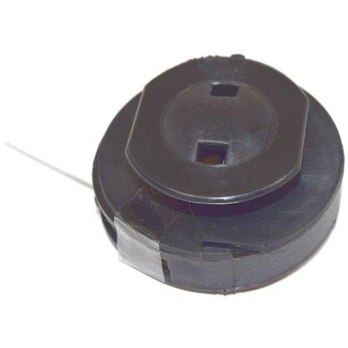 Black & Decker Strimmer Trimmer Spool & Line