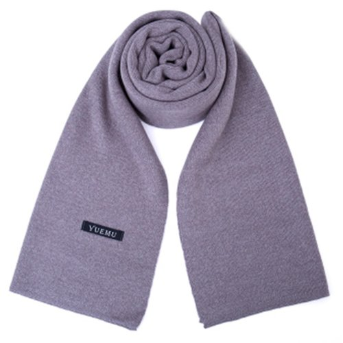 Adult Unisex Scarf/Shawl Soft Thicken Scarf Winter Scarf Warm Scarf Fashion Scarf #25