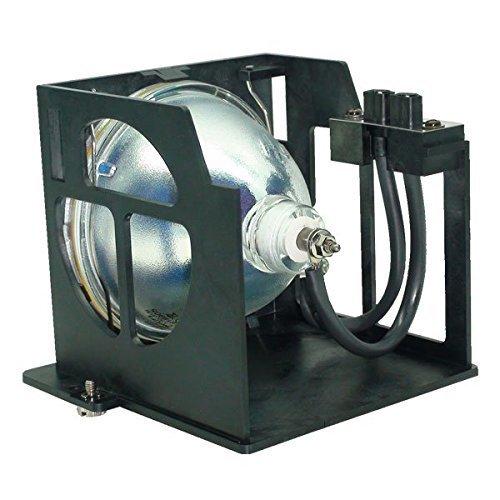 Lutema 3797631900 PI Vivitek 3797631900 3797631900 S Replacement DLPLCD Projection TV Lamp Philips Inside