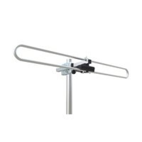 Maximum 20612 DAB Antenna 20612