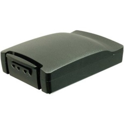 Datalogic 94ACC0112 rechargeable battery