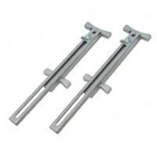 Aluminum Adjustable Line Stretchers