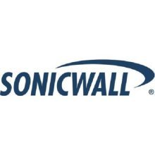 Sonicwall Email Compliance Subscription - 1000 Users - 1 Server - 2yr