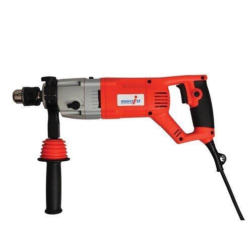 Marcrist 7740.001.001 DDM1 2 Speed Core Drill Machine 1200 Watt 240 Volt